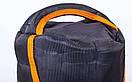 Сумка с песком Training SandBag до 40 кг, фото 7