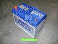 Аккумулятор 95Ah-12v VARTA BD(G8) (306х173х225),L,EN830