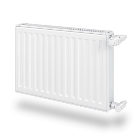 Радиатор стальной панельный К 33 900 х 520 с боковым подключением VOGEL&NOOT