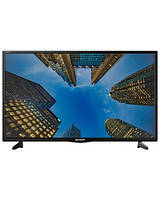 Телевизор Sharp LC-40FI5342E (AM200Гц FullHD Smart Aquos Net+ DTS Tru Surround, HarmanKardon 20Вт DVB-C/T2/S2)