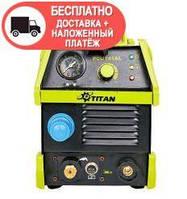 Плазморез Титан PCUT 45 AL + бесплатная доставка без комиссии за наложенный платеж
