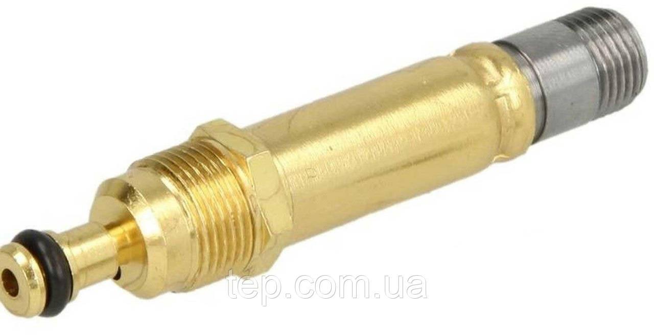 Електромагнітний клапан до насоса Danfoss BFP Danfoss 071N0050