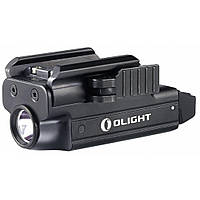 Фонарь Olight PL-Mini Valkyrie Black (PL-Mini)