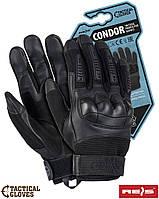 Тактические перчатки REIS Польша RTC-CONDOR B