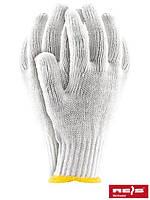 Защитные перчатки RDZ W