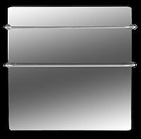 Полотенцесушитель HGlass GHТ 6060 M