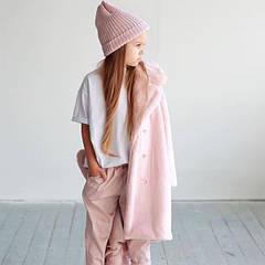 Обновление ассортимента детская одежда оптом 2019