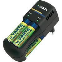 Зарядное устройство для аккумуляторов Varta Pocket Charger empty (57642101401)