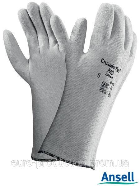 Перчатки защитные термостойкие RACRUSAD42-474 S