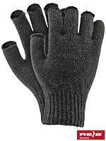 Защитные тиковые перчатки RDZOB-FIN B