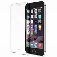 Защитное стекло 2.5D 0.3mm Tempered Glass для iPhone 7 Plus