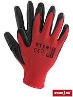 Защитные перчатки RTENI CB