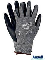 Защитные перчатки RAHYFLEX11-801