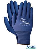 Защитные перчатки RAHYFLEX11-818