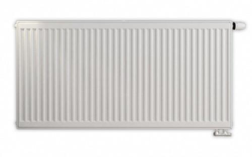 Радиатор отопительный FTV22 600\900 KERMI