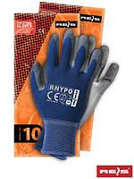 Перчатки защитные RNYPO