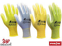 Перчатки защитные RNYPOFIMIC