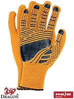 Защитные перчатки FLOATEX-NEO