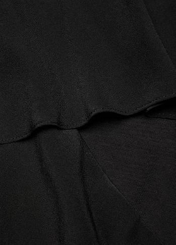 Платье COS ( Eur XS // CN 160/80A ;  Eur M  // CN 170/96A ), фото 3
