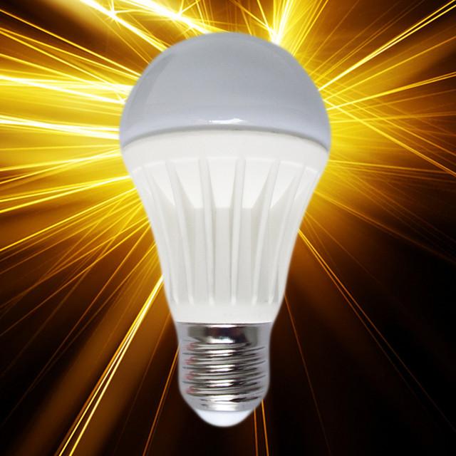 Лампы бытовые цоколь Е27