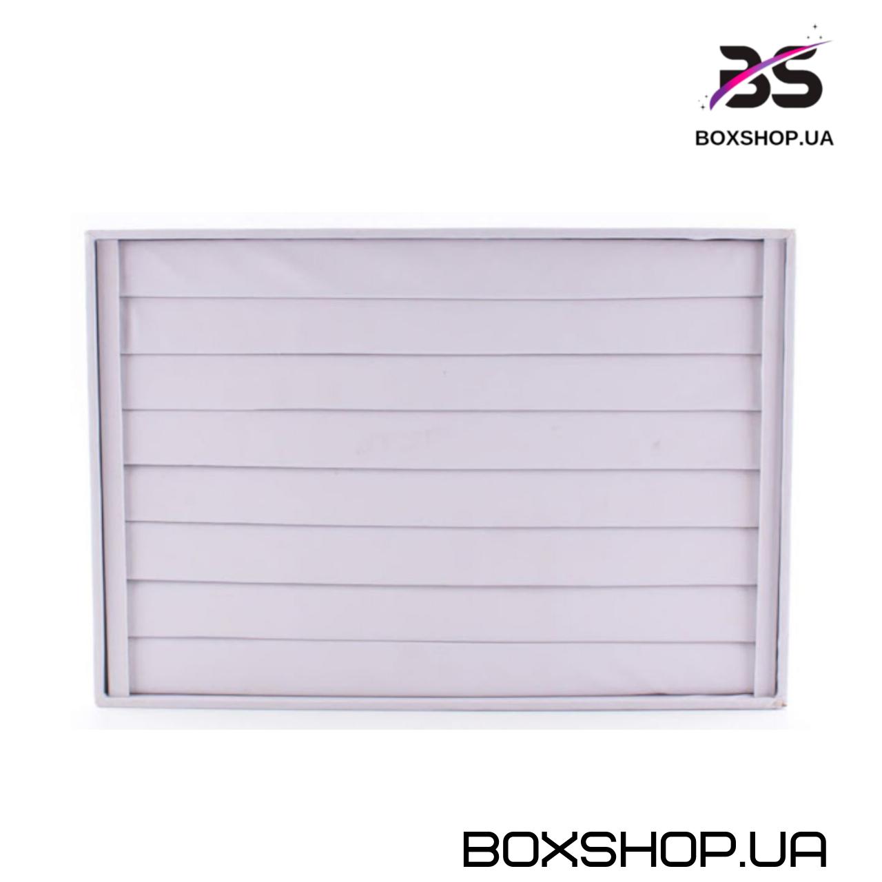 Ювелирный планшет BOXSHOP - 1022357044