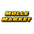 Molle Market