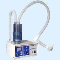 Ингалятор ультразвуковой «Вулкан-1» на два пациента