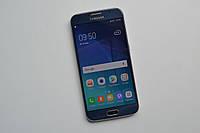 Samsung Galaxy S6 G920А 32Gb Black Sapphire Оригинал!, фото 1