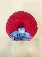 Пряжа для вязания Full цвет 9603