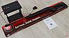 Пневматическая винтовка Hatsan Striker Edge с усиленной пружиной 393 м/с, мощная воздушка хатсан страйкер эдж, фото 4