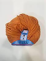 Пряжа для вязания Full цвет 8928