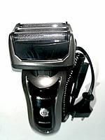 Бритва Philco RQ 1058 акумуляторна
