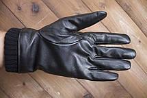 Мужские перчатки  930, фото 2
