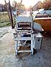 Многопильный станок LIGNUMA WP 500, фото 3
