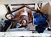 Многопильный станок LIGNUMA WP 500, фото 4