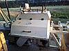 Многопильный станок LIGNUMA WP 500, фото 5