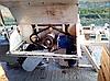 Многопильный станок LIGNUMA WP 500, фото 6