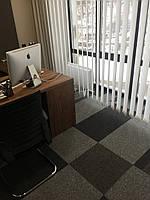 Condor Avant ковровая плитка, фото 1