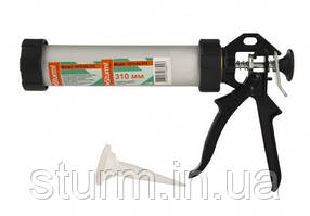 Пистолет для герметика Sturm 1073-05-310