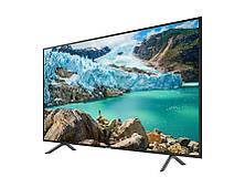 Телевизор Samsung UE50RU7172 (PQI 1400Гц, 4K UHD, HDR10+, Dolby Digital Plus, Tizen 5.0, DVB-C/T2/S2), фото 2
