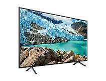 Телевизор Samsung UE50RU7172 (PQI 1400Гц, 4K UHD, HDR10+, Dolby Digital Plus, Tizen 5.0, DVB-C/T2/S2), фото 3