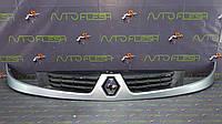 Б/у решетка радиатора 8200331208 для Renault Kangoo