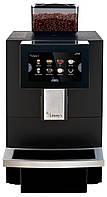 Кофемашина автоматическая профессиональная для дома, офиса и кафе Dr. Coffee Liberty`s F11 Plus 2L