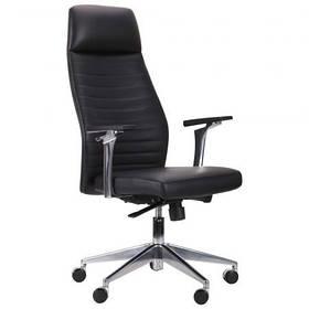 Кресло Ilon HB Black (AMF-ТМ)