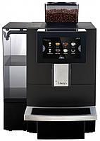 Кофемашина автоматическая профессиональная для дома, офиса и кафе Dr. Coffee Liberty`s F11 Plus Big 8L