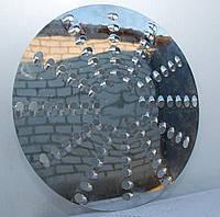 Ріжучий диск корморезки ЛАН-4
