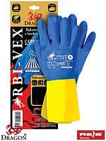 Перчатки защитные RBI-VEX