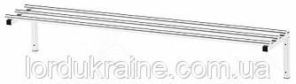Направляющая для подносов TS-1000 для линии раздачи Orest