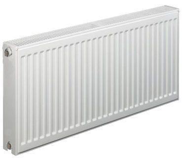 Радиатор стальной K 22 500х900 Purmo