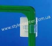 Крепление магнитное для пластиковой рамки А1, А2